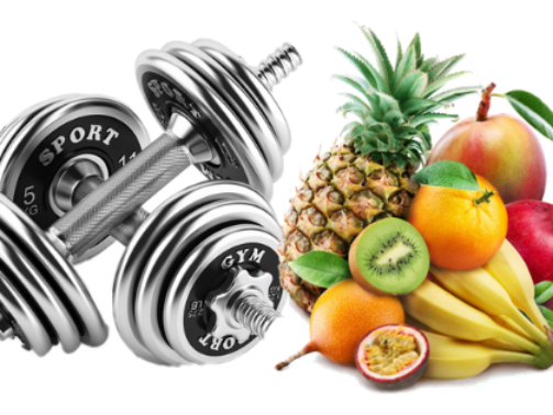 Blog-title-diet-and-exercise
