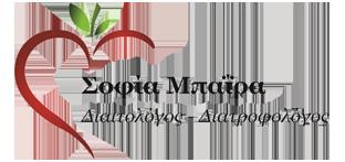 sofiabaira_logo